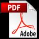 pdf e1569329987852