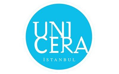 Unicera