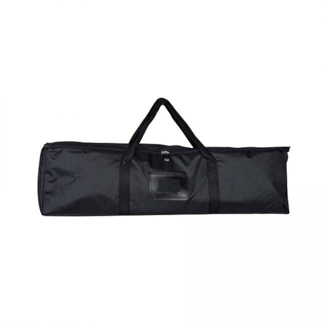 TekstilBox Çanta