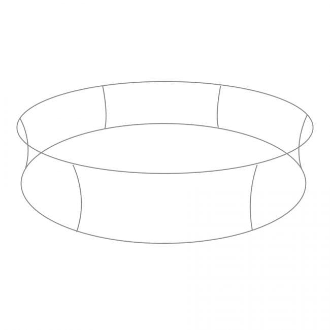 Circle TekstilBox Site 2