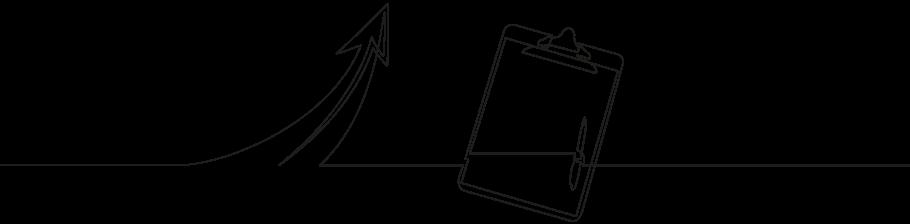 Dynamic Icon 1-1