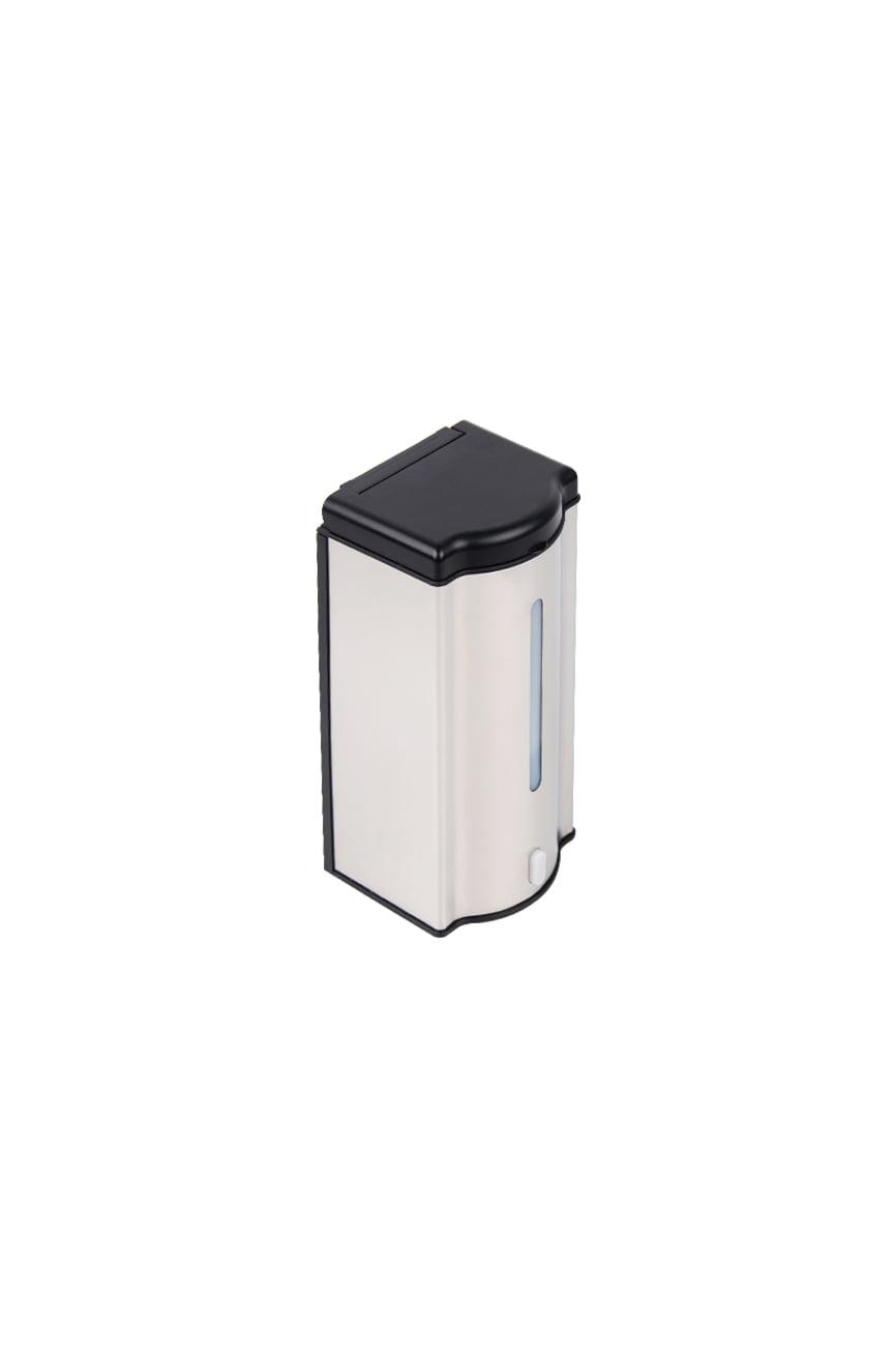 Covid-19 Hijyen Serisi Truwell Otomatik Dezenfektan ve Sabun Dispenseri