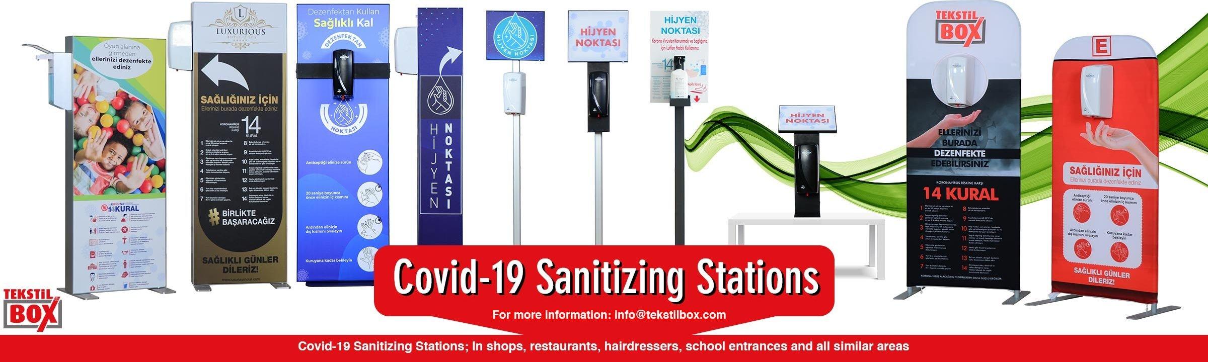 covid-19-sanitizing-stations